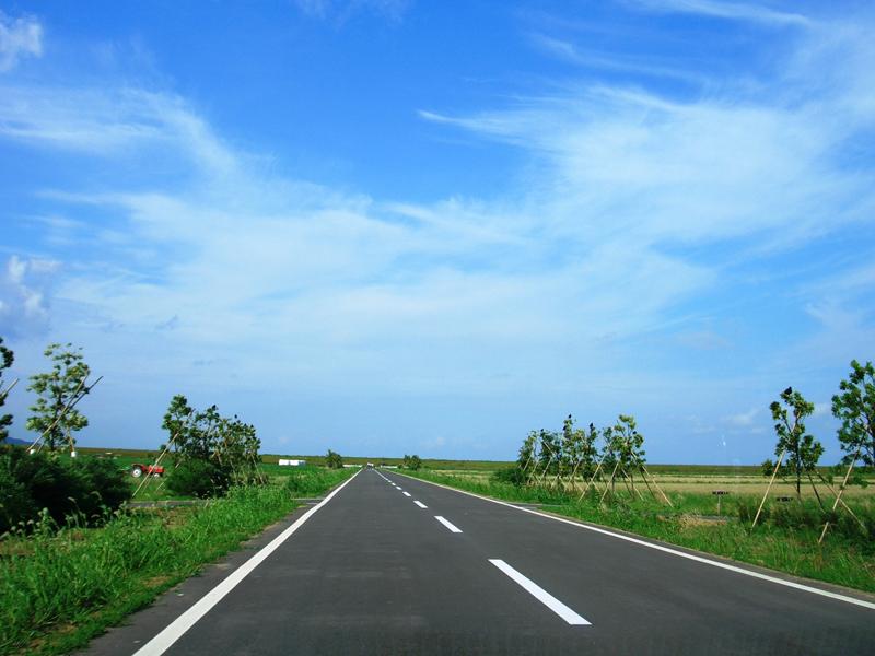 20080927_road_7987_w800